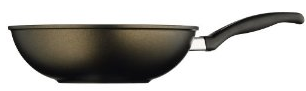[Amazon] WMF Aluguss Wokpfanne 28cm, inkl. Lieferung 29,95€