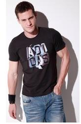 4 Marken T Shirts zusammen für 27,75€ inkl. Versand