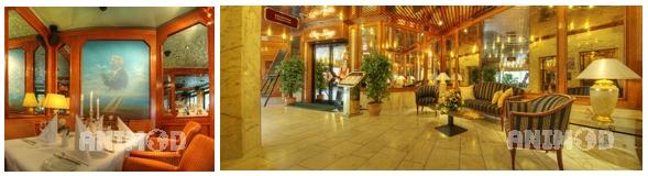 eBay WOW Knaller! Zwei Übernachtungen + Frühstück im Kölner 4**** Bonotel Hotel für 2 Personen nur 88 Euro! (statt 255€)
