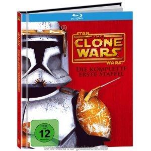 Einige Blu ray Boxen reduziert!