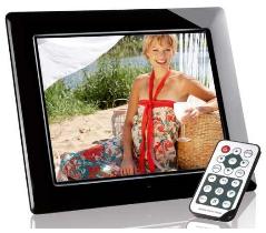 Intenso Mediacreator 10 Zoll digitaler Bilderrahmen nur 80€ inkl. Versand.