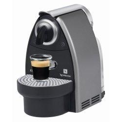 krups nespresso xn2125 kapsel automat nur 84 95€ inkl versand