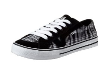 Vans W TORY Damen Sneaker nur 16€
