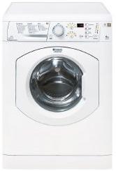 Hotpoint Ariston ARXF Waschmaschine für 295€ inkl. Spedition (Preisvergleich 417€)