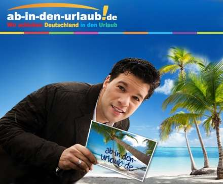 Urlaub zum Schnäppchen Preis durch einen 111€ Gutschein für 9€