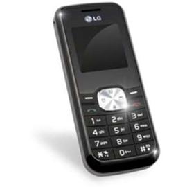 Geschenk für Oma&Opa ? Vodafone Call Ya Paket mit Handy LG GS101 nur 6,90€ inkl. Versand