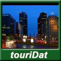 Hotelgutscheine für 2 Personen inkl. 2 Übernachtungen + Frühstück in Berlin, Frankfurt, Dresden nur 79€