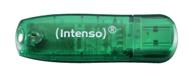 Intenso 8GB USB Stick nur 9,99€ inkl. Versandkosten