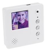 [Gadget] Kühlschrank Video Memo Recorder mit Magnet für ~15€ inkl. Versandkosten!