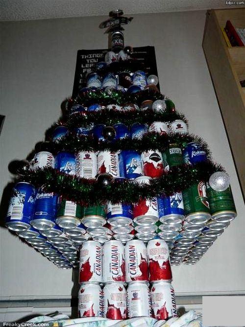 Frohe Weihnachten an alle MD User & Schnäppchenjunkies