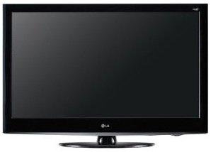 42″ Full HD LCD LG für 469€ inkl. Versand (LCD mit USB Hack)