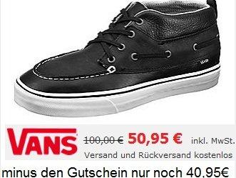 Schuh Sale bei mirapodo.de (+10€ Code und keine Versandkosten!)