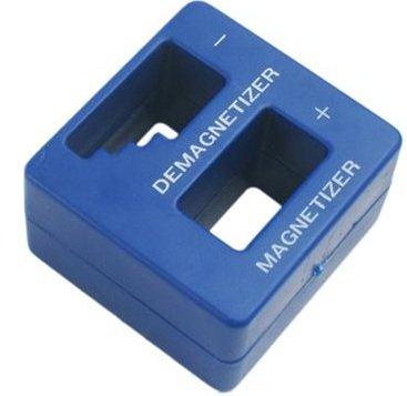 Gadget! (De )Magnetizer für 2,15€ inkl. Versand
