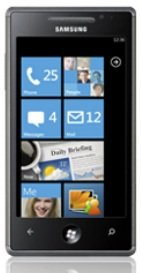 [redcoon] facebook Aktion: Samsung i8350 Omnia W inkl. Versand nur 225€ (Vergleich 267€)