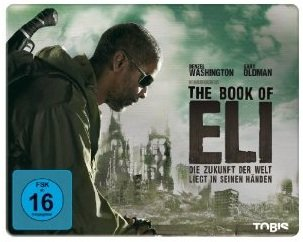 Limitierte Blu ray Steelbooks für nur 11,97€ inkl. Versand