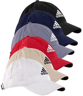Adidas Core Performance Cap nur 8,99€ inkl. Versand