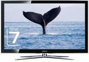 Samsung 40″ LCD (3D, Full HD, 200Hz ) nur 629€ inkl. Versand
