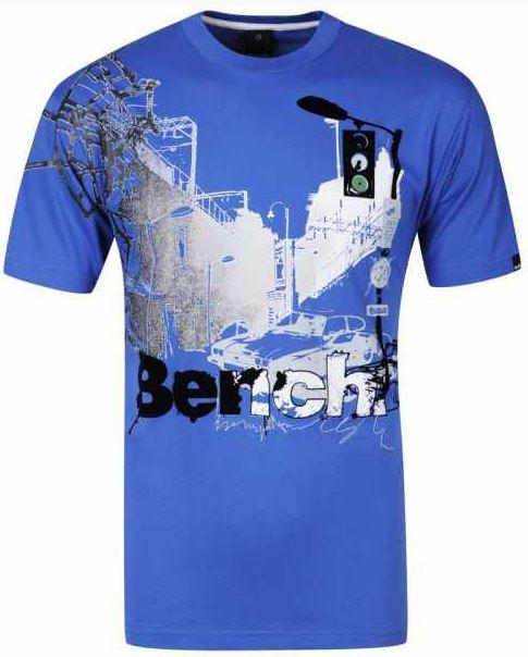 BENCH T Shirt & CARTER Jacke, inkl. Versand ab 12,75€. Nur noch heute 15% Rabatt auf Bekleidung bei THEHUT!