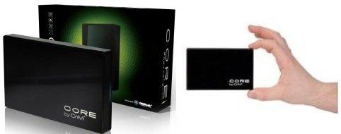 2,5″ Festplatte 80GB nur 22,53€ inkl. Versand