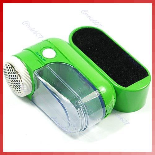Neue China Gadgets @ eBay