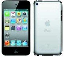 Apple iPod Touch 4G 8GB nur 177,94€ inkl. Versand
