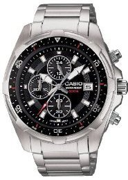 Amazon UK! Casio Herrenuhr 59,00€, dank Promotion Key!