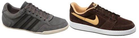 Günstige Sneaker bei Deichmann durch 5€ Code (MBW 20€) + keine Versandkosten