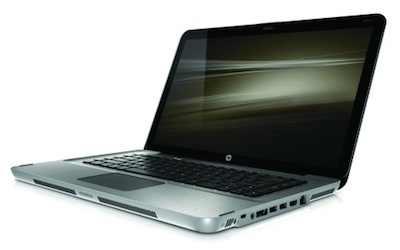 *HAMMER!* Edles Alu Notebook in Macbook Optik HP Envy14 1101eg nur 599€ (Preisvergleich 805€)