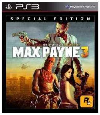 [Amazon] Game Aktion: Ausgewählte Spiele reduziert (PlayStation 3,Xbox 360, Wii, Nintendo 3DS, PC)