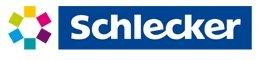 *UPDATE* Schlecker 5€ Gutschein + GRATIS Artikel (26 Tüten Haribo nur für 9,33€)
