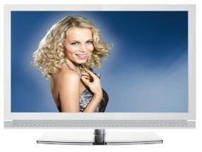 * Hot* Amazon Blitzangebot! 40″ LED Backlight Fernseher: Grundig 102 cm mit Full HD und 100Hz, DVB T/C, 4xHDMI. Alter Preis inkl. Lieferung 630,40€ Jetzt: 499,99!!