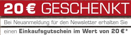 [Offline] Metro 20€ Gutschein!