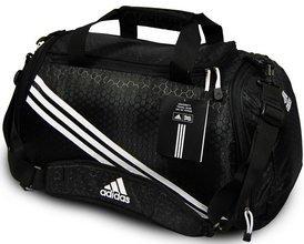 Adidas Weekender Sporttasche für 22,22€ inkl. Versand (statt 35€)