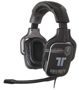 *PREISFEHLER?* Call of Duty Black OPS ProGaming Headset nur 37,63€ (Preisvergleich 116€)