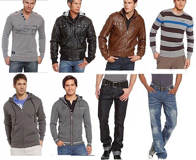 24% Rabatt Gutschein für C&A! (T Shirts 2,50€) + Versandkostenfrei