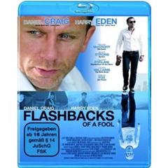 Flashbacks of a Fool [Blu ray] nur 4,99€ inkl. Versand