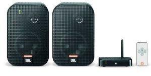 Amazon WHD! Wireless Lautsprecher: JBL Control 2.4 G inkl. Versand 136,19€  (statt 172€)