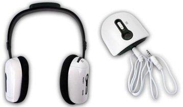 eBay WOW! Kabelloser Kopfhörer nur 6,99€ inkl. Versand