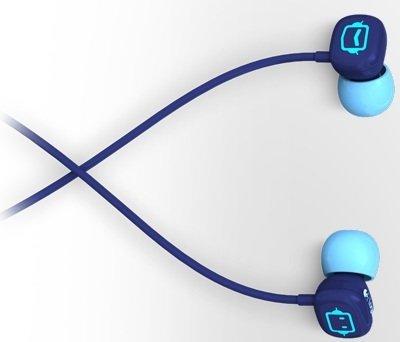 Bei Logitech für 20€ bestellen + Logitech Ultimate Ears 100 (Wert 20€) geschenkt dazu! Ab 20€ keine Versandkosten!
