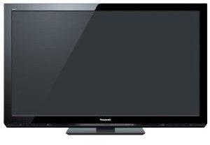 Amazon Preisfehler? 50 3D Plasma TV: Panasonic Viera 127 cm mit Full HD, 100Hz, DVB T/ C, CI+ inkl. Versand 662,90€