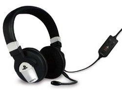 Preisfehler? Headset CP NC2 (von Sony für PS3 lizensiert) nur 40€ inkl. Versand! (Preisvergleich 94€)