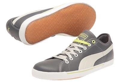Puma Sneaker Benecio für nur 28,85€ inkl. Versand