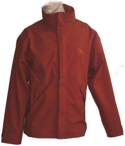 Wow! Salewa Damen und Herren Outdoor Travel GORE TEX Jacke. Heute inkl. Versand 89,90€