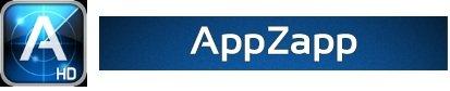 Exklusiv Für Mein Deal User! App Zapp + Gutscheincode
