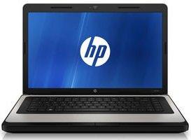 [Schnäppchen Notebook!] HP 635 LH414EA Notebook für nur 249€ (4GB, ATI Radeon HD4250)