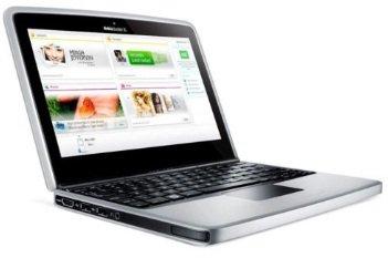 eBay WOW! Nokia 3G Booklet 10,1″ Netbook (UMTS, GPS, HDMI, WIN7) für 298,99€ inkl. Versand (Preisvergleich 330€)