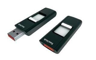 [USB Schnäppchen!] 2x Sandisk Cruzer 16GB USB Sticks für 20€ inkl. Versand
