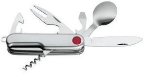 [Amazon] WMF: verschiedene Taschenmesser 9,95€ zuzügl. 3€ Versand