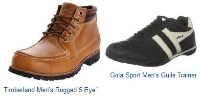 Amazon.co.uk! Neue Rabattaktion dank 20% Gutschein für Kleidung, Schuhe, Taschen ...uvm.
