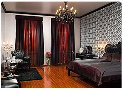[ebay] Animod Hotelgutschein: 2 Übernachtungen für 2Personen im Soho Bouticque 4* Hotel in Budapest für 88€